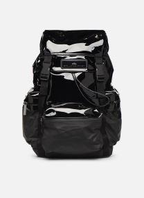 Rucksacks Bags Backpack Stella
