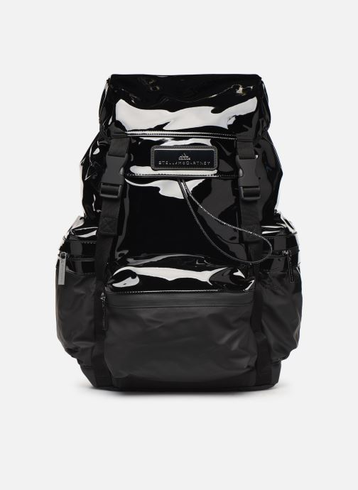 Rucksäcke adidas by Stella McCartney Backpack Stella schwarz detaillierte ansicht/modell