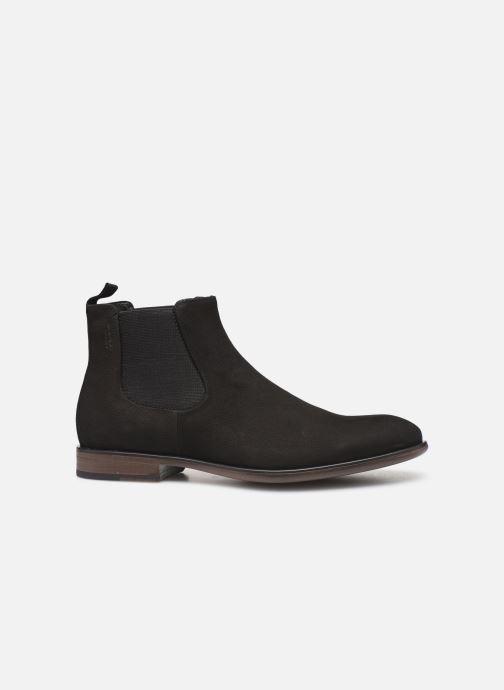 Bottines et boots Vagabond Shoemakers HARVEY 4463-050-20 Noir vue derrière