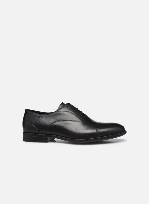 Scarpe con lacci Vagabond Shoemakers HARVEY 4663-340-31 Nero immagine posteriore