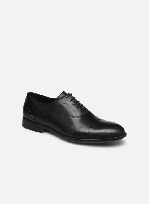 Scarpe con lacci Vagabond Shoemakers HARVEY 4663-340-31 Nero vedi dettaglio/paio