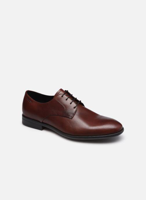 Scarpe con lacci Vagabond Shoemakers HARVEY 4663-340-31 Marrone vedi dettaglio/paio