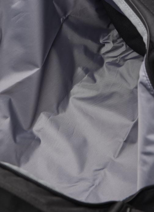 Sacs à dos Reebok WOR CONV GRIP Noir vue derrière