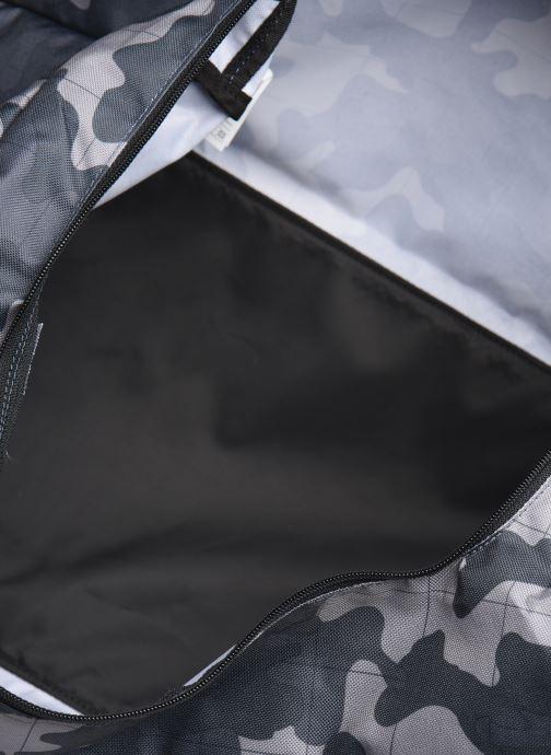 Sporttassen Reebok CORE GR M GRIP Grijs achterkant