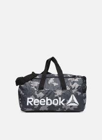 Sportstasker Tasker CORE GR M GRIP