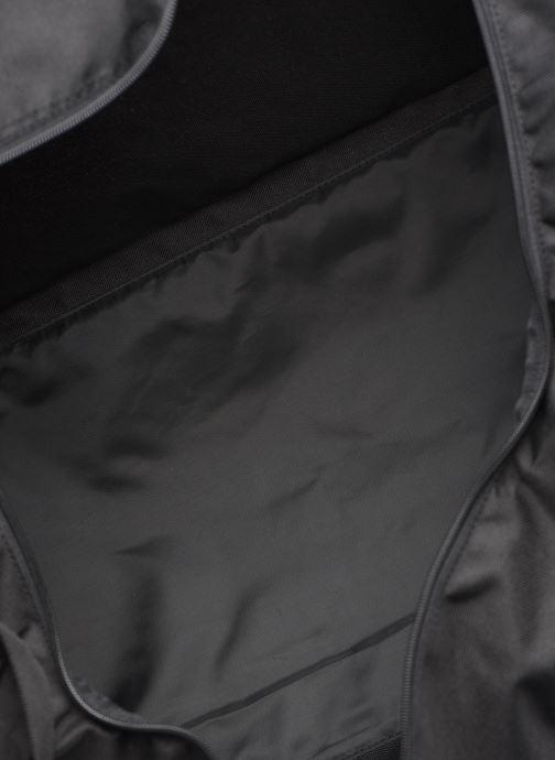 Sporttassen Reebok ACT CORE M GRIP Zwart achterkant