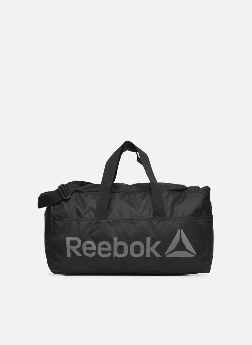 Sacs de sport Reebok ACT CORE M GRIP Noir vue détail/paire