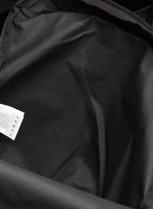 Rugzakken Reebok ACT CORE BKP S Zwart achterkant