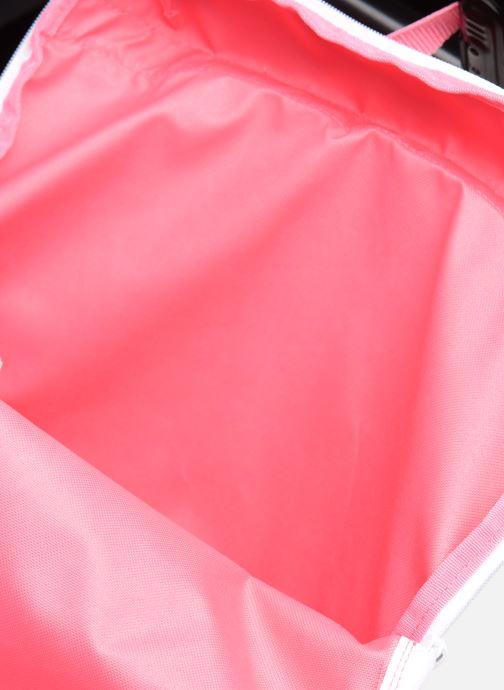 Rucksäcke Reebok ACT CORE BKP S rosa ansicht von hinten