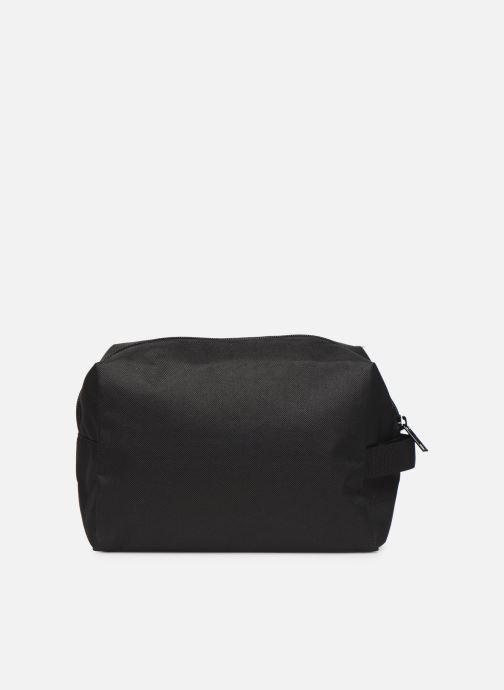 Bagages Reebok TE TOILETRY BAG Noir vue face