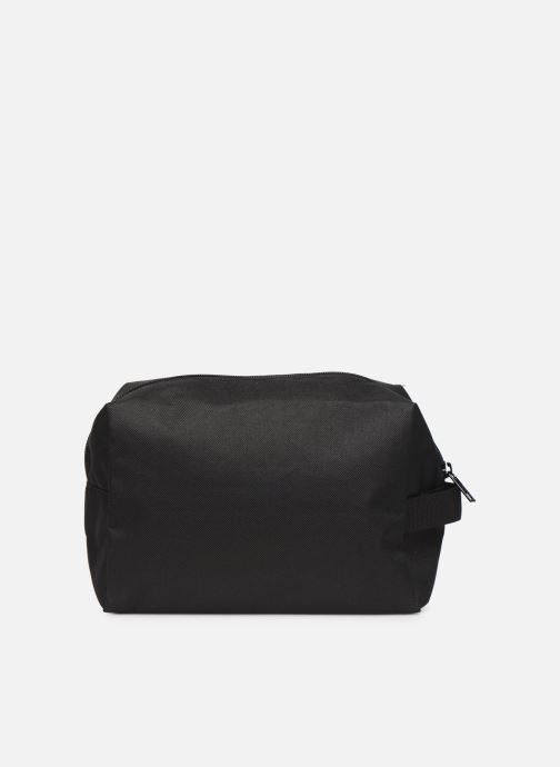 Bagages Reebok TE TOILETRY BAG Noir vue face