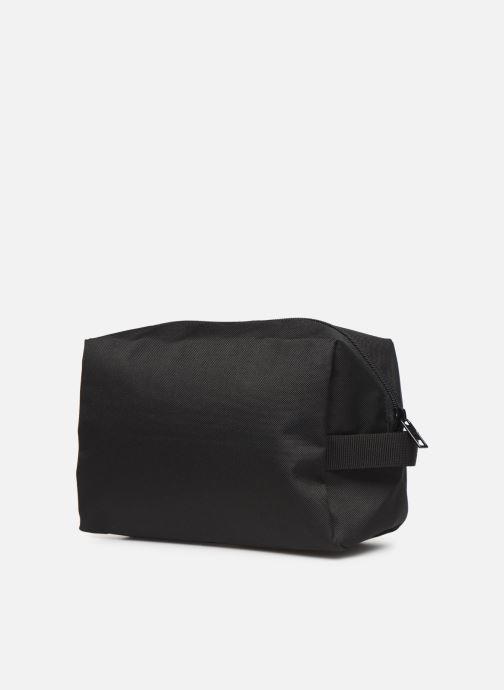 Bagages Reebok TE TOILETRY BAG Noir vue droite