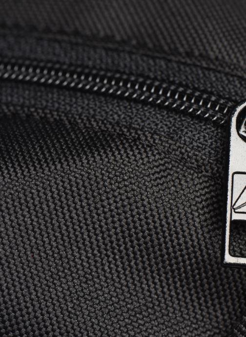 Bagage Reebok TE TOILETRY BAG Zwart achterkant