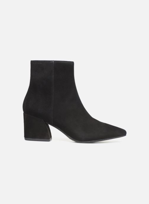 Ankle boots Vagabond Shoemakers OLIVIA  4817-140-20 Black back view