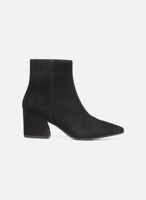 Bottines et boots Vagabond Shoemakers OLIVIA  4817-140-20 Noir vue derrière
