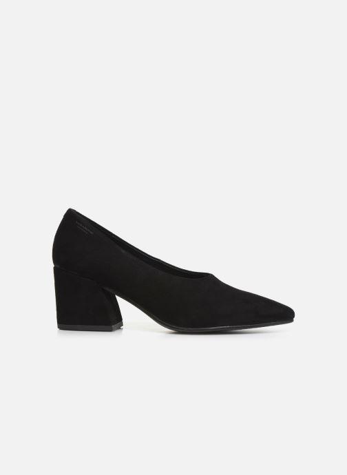 Zapatos de tacón Vagabond Shoemakers OLIVIA  4817-340-20 Negro vistra trasera
