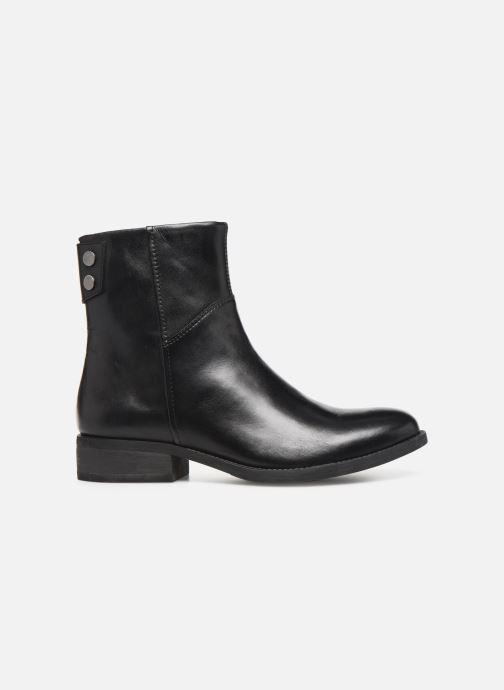 Bottines et boots Vagabond Shoemakers CARY  4620-101-20 Noir vue derrière