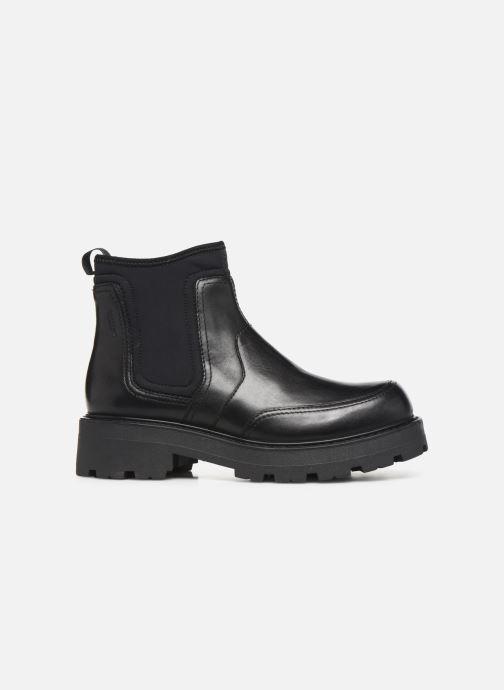 Stiefeletten & Boots Vagabond Shoemakers COSMO 4849-027-20 schwarz ansicht von hinten