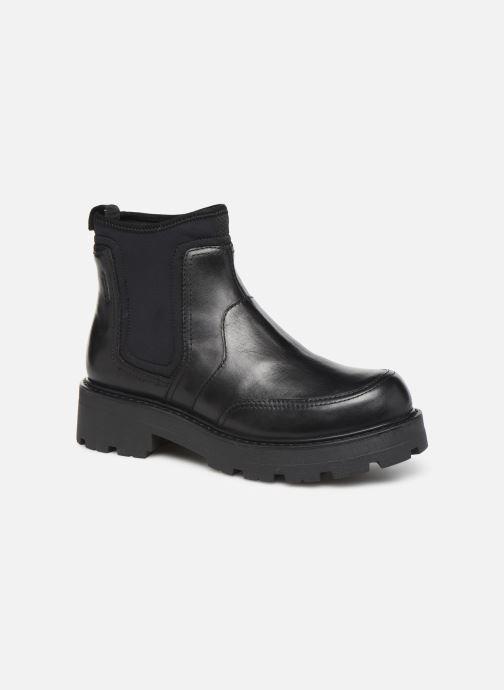 Stiefeletten & Boots Vagabond Shoemakers COSMO 4849-027-20 schwarz detaillierte ansicht/modell