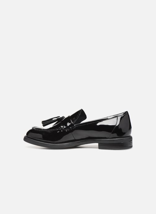 Raccomandare Scarpe Donna Vagabond Shoemakers AMINA  4803-860-20 Nero Mocassini 387708 DUFIhudDSI54