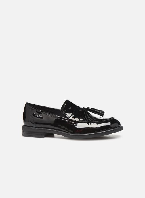 Loafers Vagabond Shoemakers AMINA  4803-860-20 Black back view
