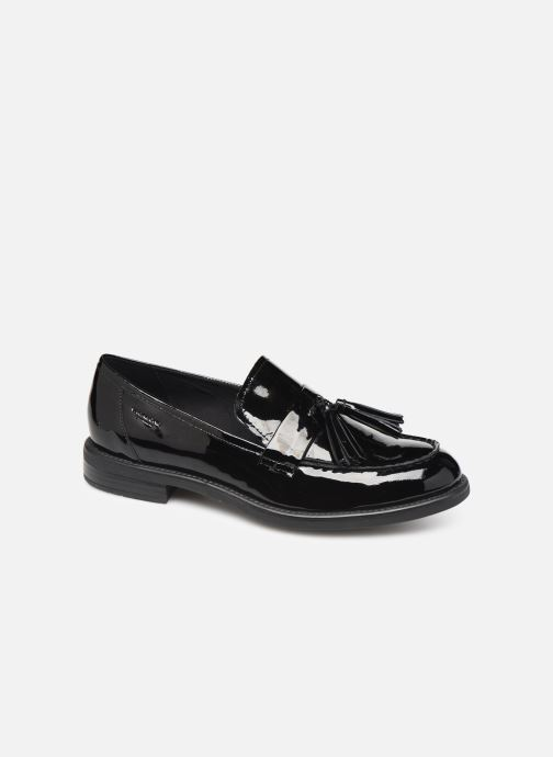 Loafers Vagabond Shoemakers AMINA  4803-860-20 Black detailed view/ Pair view