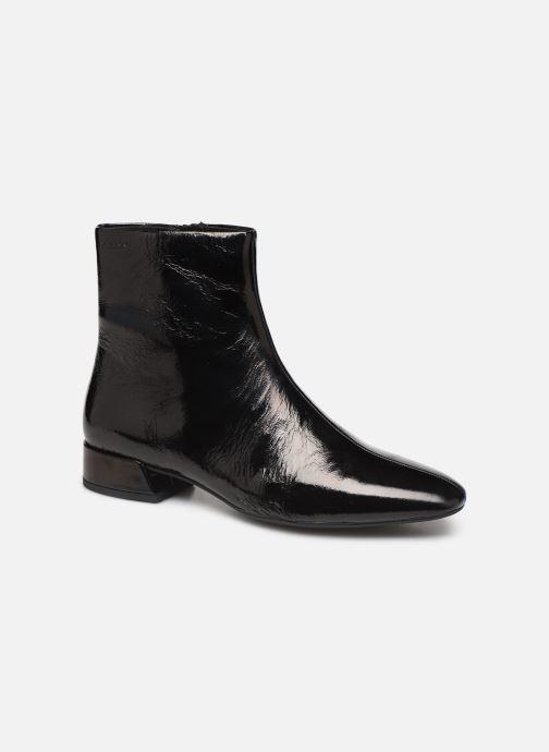 Stiefeletten & Boots Damen JOYCE 4608-160-20