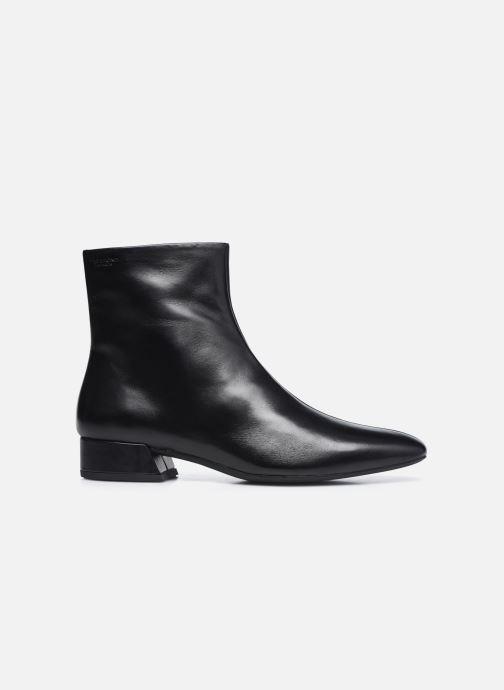 Stivaletti e tronchetti Vagabond Shoemakers JOYCE 4808-608-34 Nero immagine posteriore