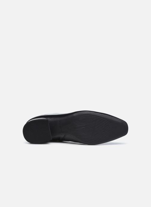 Stiefeletten & Boots Vagabond Shoemakers JOYCE 4808-608-34 schwarz ansicht von oben