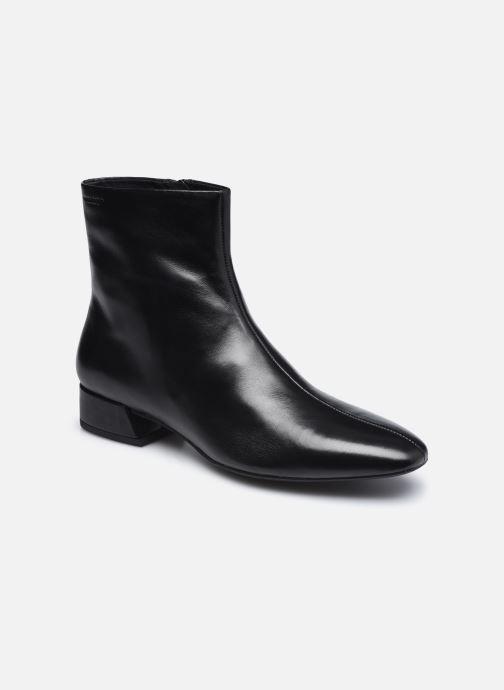 Stivaletti e tronchetti Vagabond Shoemakers JOYCE 4808-608-34 Nero vedi dettaglio/paio
