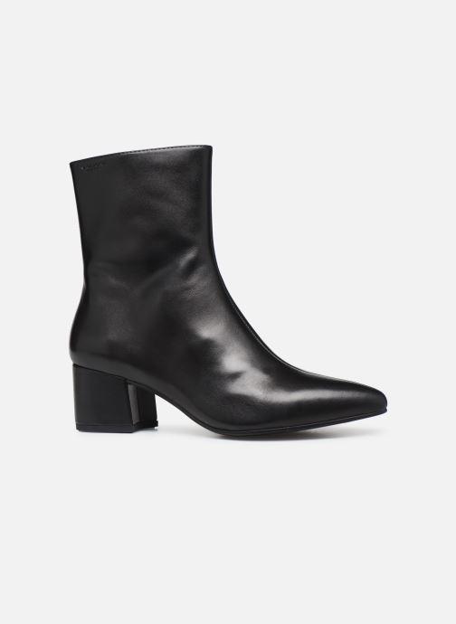 Botines  Vagabond Shoemakers MYA  4619-001-20 Negro vistra trasera