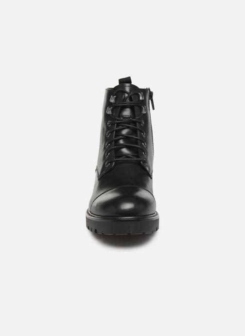 Stiefeletten & Boots Vagabond Shoemakers KENOVA 4457-201-20 schwarz schuhe getragen
