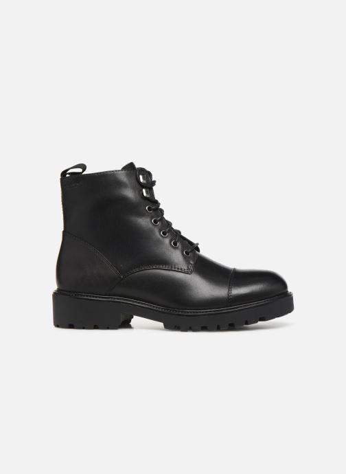 Ankle boots Vagabond Shoemakers KENOVA 4457-201-20 Black back view