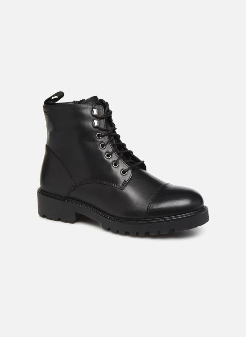Stiefeletten & Boots Damen KENOVA 4457-201-20
