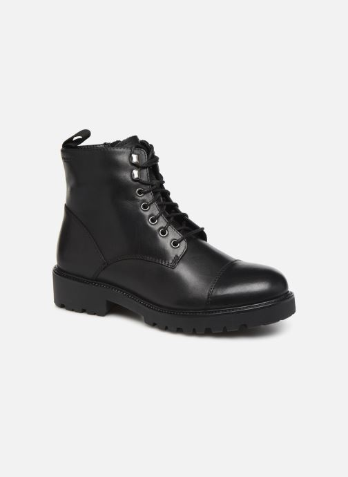 Stiefeletten & Boots Vagabond Shoemakers KENOVA 4457-201-20 schwarz detaillierte ansicht/modell