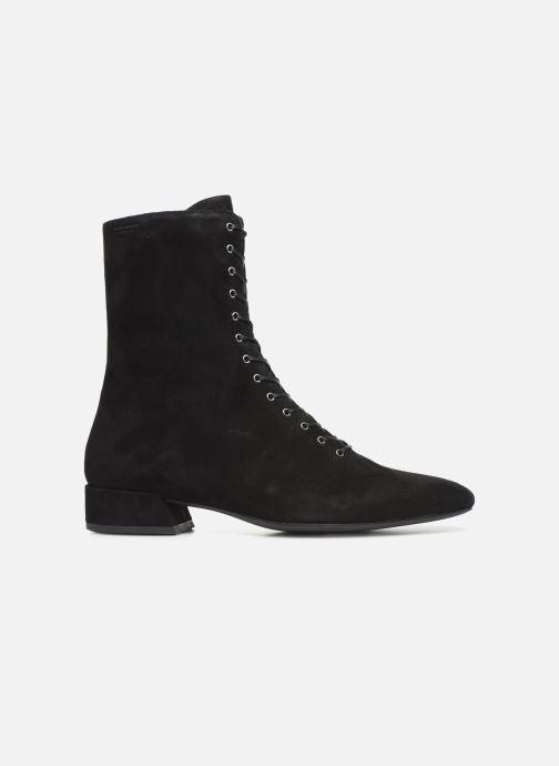 Ankle boots Vagabond Shoemakers JOYCE  4808-140-20 Black back view