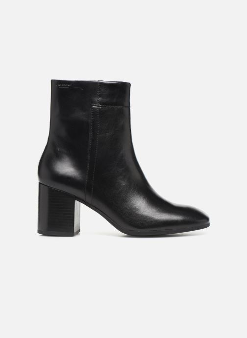Ankle boots Vagabond Shoemakers NICOLE  4821-101-20 Black back view
