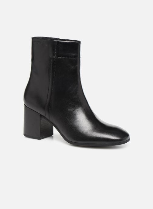 Botines  Vagabond Shoemakers NICOLE  4821-101-20 Negro vista de detalle / par