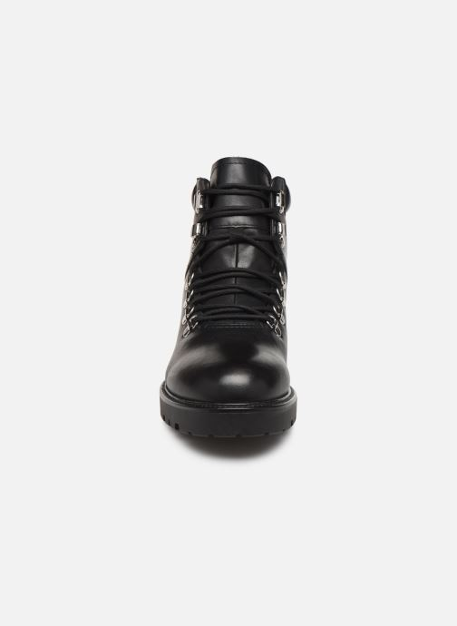 Botines  Vagabond Shoemakers KENOVA 4457-001-20 Negro vista del modelo