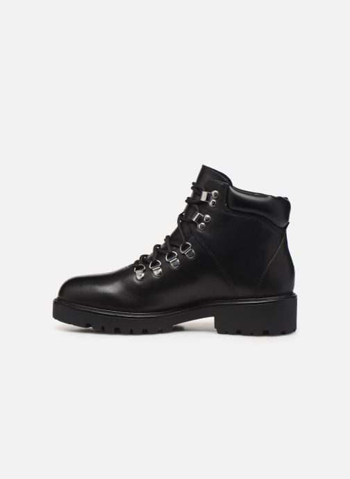Botines  Vagabond Shoemakers KENOVA 4457-001-20 Negro vista de frente