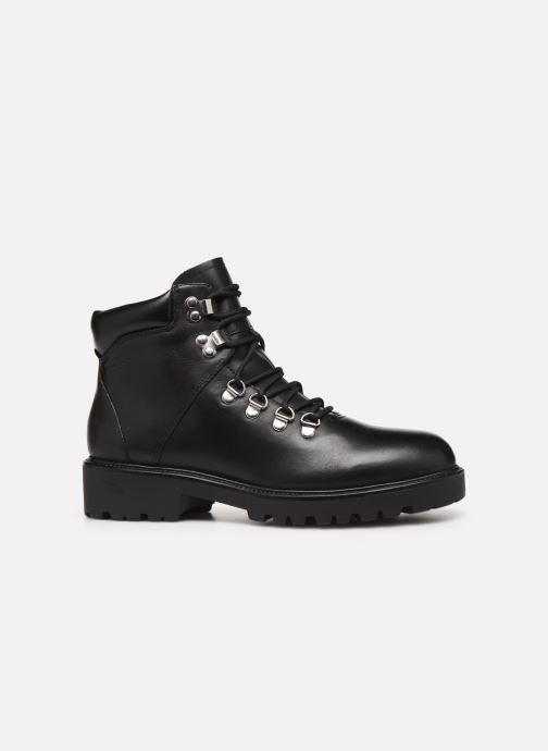 Boots en enkellaarsjes Vagabond Shoemakers KENOVA 4457-001-20 Zwart achterkant