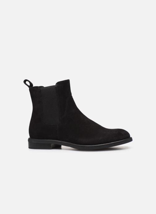 Botines  Vagabond Shoemakers AMINA  4203-840-20 Negro vistra trasera