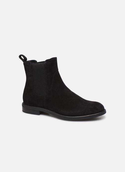 Botines  Vagabond Shoemakers AMINA  4203-840-20 Negro vista de detalle / par