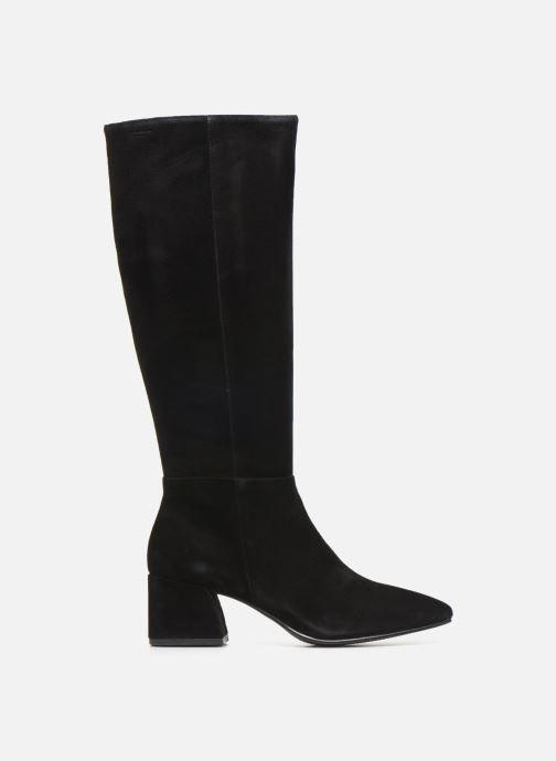 Støvler & gummistøvler Vagabond Shoemakers ALICE  4623-040-20 Sort se bagfra