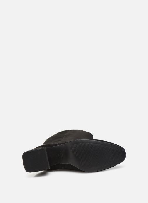 Laarzen Vagabond Shoemakers ALICE  4623-040-20 Zwart boven