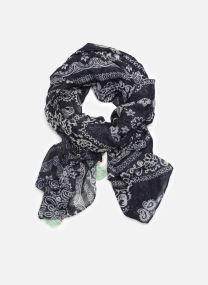 Halsduk och scarf Tillbehör DANIELA SCARF