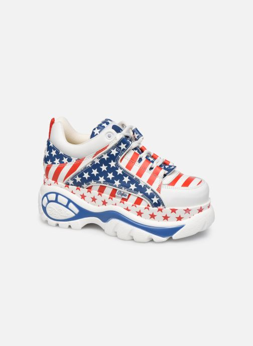 Sneakers Buffalo 15331201339 Multicolore vedi dettaglio/paio