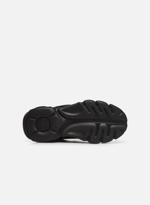 Sneakers Buffalo 1630190 Nero immagine dall'alto