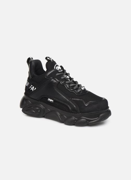Sneakers Buffalo 1630190 Nero vedi dettaglio/paio