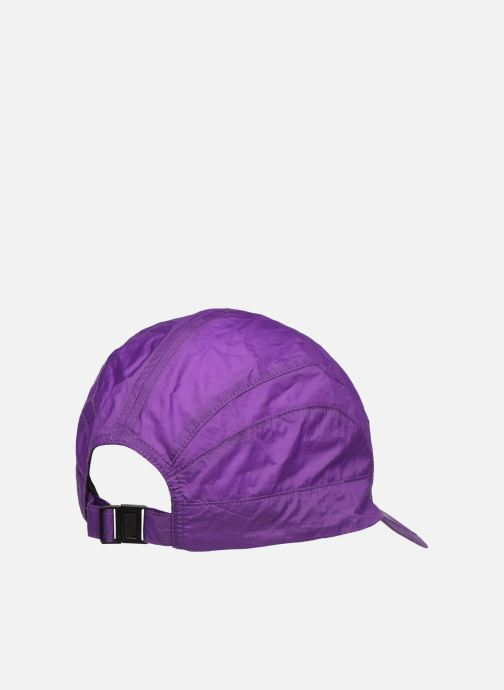 Pet Reebok CL TRAIL CAP Zwart model